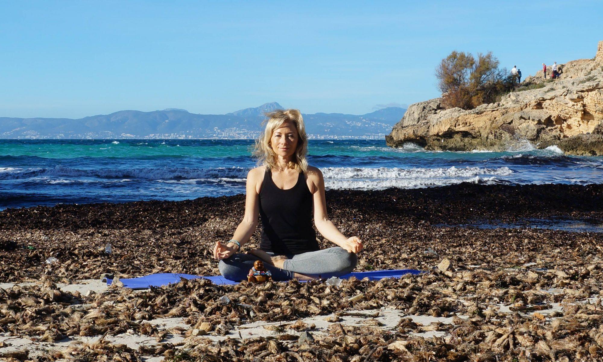 Yoga La Vida: Yoga auf Mallorca